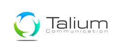Talium Communication Garage Mécano